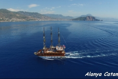 boat-tour-in-alanya