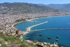 alanya-city-tour