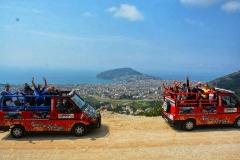 alanya-city-tour