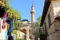 alanya-mosque