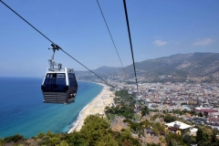 city-tour-alanya