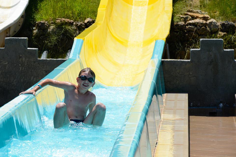 waterplanet-aquapark-tour