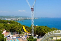 alanya-aquapark-pool