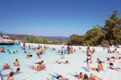aquapark-pool
