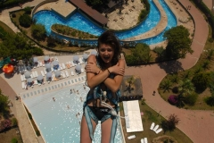 aquapark-tour-alanya