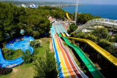 aquapark-tour