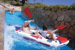 waterplanet-aquapark-tour
