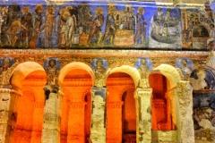 cappadocia-church