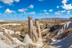 cappadocia-uc-guzeller