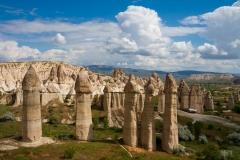 cappadocia-valley