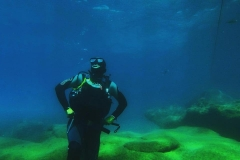 diving-sea-tour