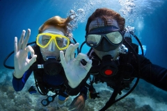 diving-tour-in-alanya