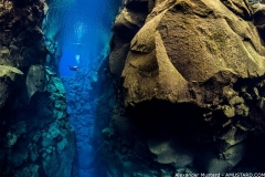 diving-in-alanya