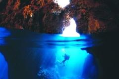 tour-sea-diving