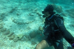 alanya diving tour