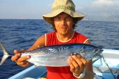 alanya-fishing-tour