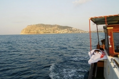 alanya_fishing_day