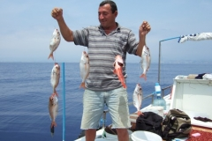antalya-fishing