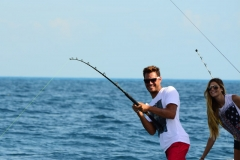 alanya-fishing-tour