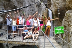 tours in alanya