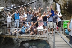 alanya tours