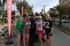 alanaya-tours