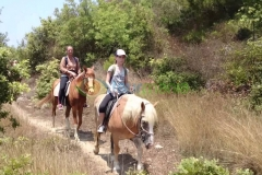 alanya-horse-riding