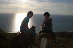 alanya-hourse-riding