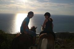 antalya-alanya-hourse-riding