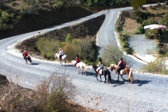 antalya-riding