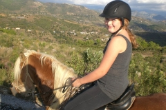 horse-riding-antalya