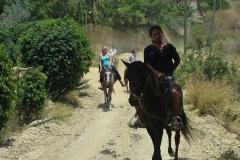 riding-tour