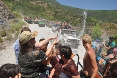 jeep safari in alanya