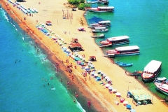 manavgat-boat-tour
