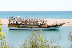 manavgat_boat_tours-high-quality