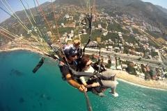 alanya-paragliding