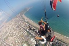 paragliding-alanya