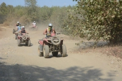 171558alanya-quad-safari