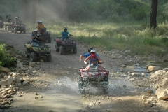 ATV_QUAD_SAFARI_TURU