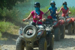alanya-quad-safari