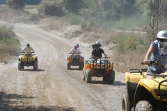 alanya-quad-safari-tours