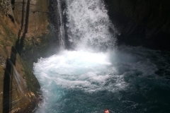 alanya sapadere canyon safari