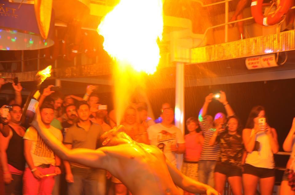 alanya-starcraft-party