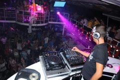 alanya-party-boat